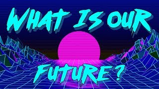 What Technologies Will Shape The Future? Blockchain? A.I.? IoT? Automation?
