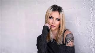 Muzica Noua Romaneasca Octombrie 2019 Melodii Noi 2019 Remix Romanesc 2019 - Romanian Mix