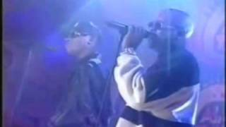 All My Life Live - K-Ci & JoJo