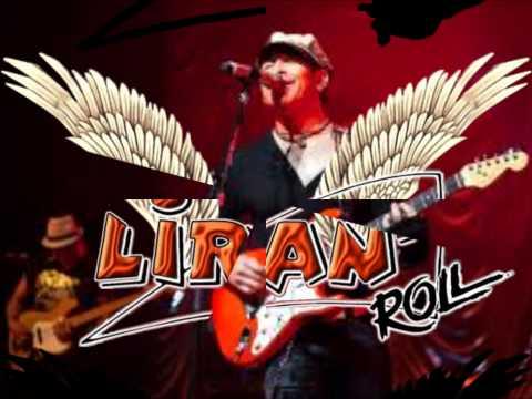 Liran Roll (Historia y canción El Perdedor)