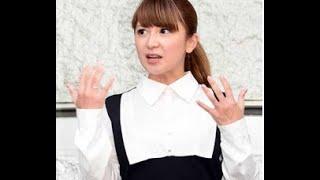 【無料動画プレゼント】→ http://cs-z.net/ichigo15/c/00003.html 業界...