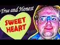 Download mp3 Chris Chan | Sweetheart Ch 1 | BasedShaman Review for free