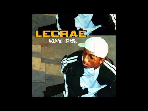 Souled Out - Lecrae