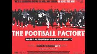 Repeat youtube video David Guetta - Just a little more love (The football factory)