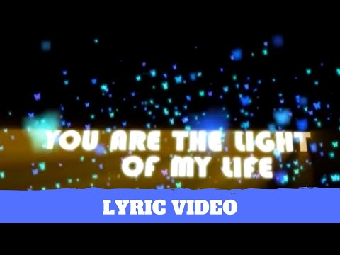 Light Of The World - Hillsong Kids