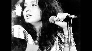 Maria Muldaur - Don