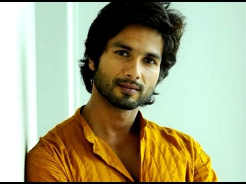Самый сексуалный индийский актер