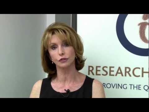 Jane Asher appeals on behalf of Research Autism