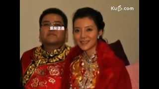 车晓否认离婚因第三者 声明未拿过亿分手费