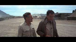 Catch-22 - Trailer