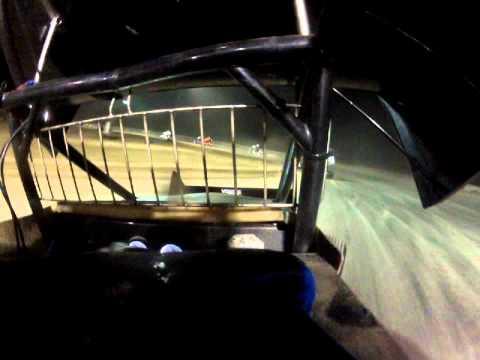 LA Raceway(7-21-12)