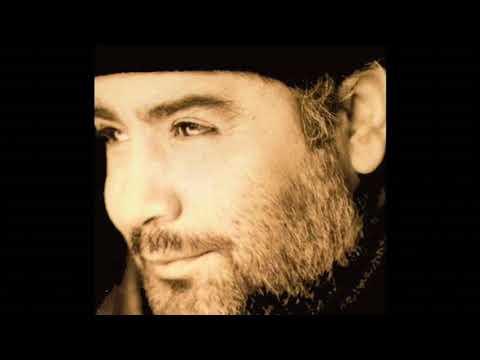 Ahmet Kaya - Ben Gönlümü Sana Verdim