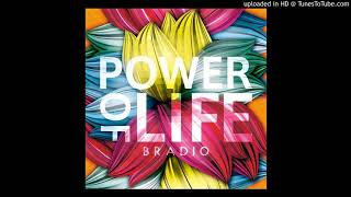 Ride On Time feat.MASAFUMI TANIGAWA - Bradio