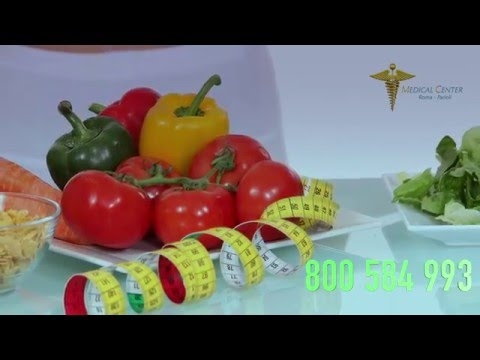 medico-dietologo-visita-dietistica-dietologica-studio-medico-roma,-parioli