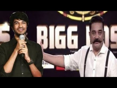 Bigg Boss 3 vs 6 Months Old Baby | Tamil | Madan Gowri | MG