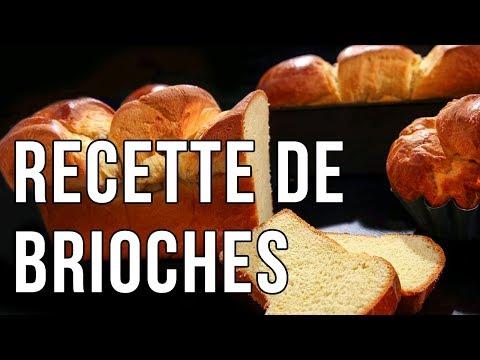 recette-de-brioches-facile-réalisée-en-direct-!