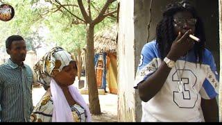 Musha Dariya [ Mai Sana'a Dan Duniya Da Budurwa ] Video