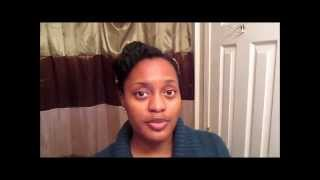 Natural Care Products Review Thumbnail