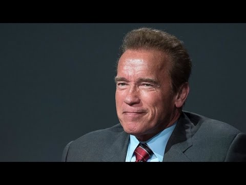 Arnold schwarzenegger conquer life blueprint to sucsess youtube arnold schwarzenegger conquer life blueprint to sucsess malvernweather Images