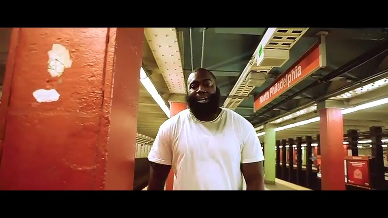 Dark Lo - Alleyway Piss (Official Music Video) Jordan Tower Films - Prod. @VDONSOUNDZ