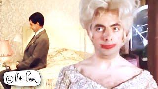 Download Mr Bean in Room 426 | Mr Bean Full Episode | Mr Bean Official