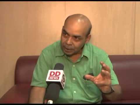 Pahla Saal Modi Sarkar: One year of 'Mann Ki Baat'