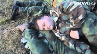 Repeat youtube video Dosije TV PRVA - Zemunski klan 2. deo (Nova sezona)