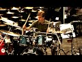 Ethan White  -  Live Drums & Guitar Center Drum Off Highlights 2013-2014