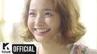 [MV] 10cm _ 사랑이 방울지네 (오렌지 레볼루션 페스티벌) - Stafaband