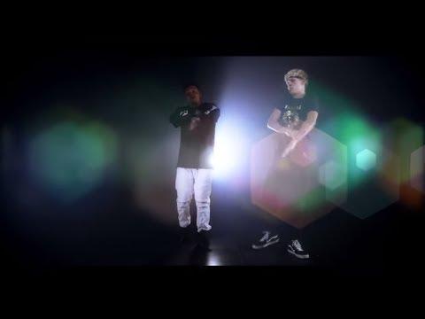 5ive  What You Do ft Zauntee music   Christian Rap