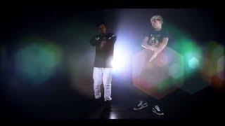 5ive - What You Do ft. Zauntee music video - Christian Rap