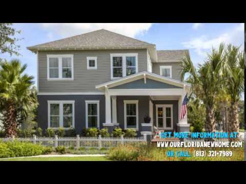4 Bed 2.5 Bath 3093 SqFt By Ashton Woods Homes In Oakland Park, Winter  Garden FL
