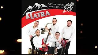 Tatra - Ta Dziewczyna Była Inna