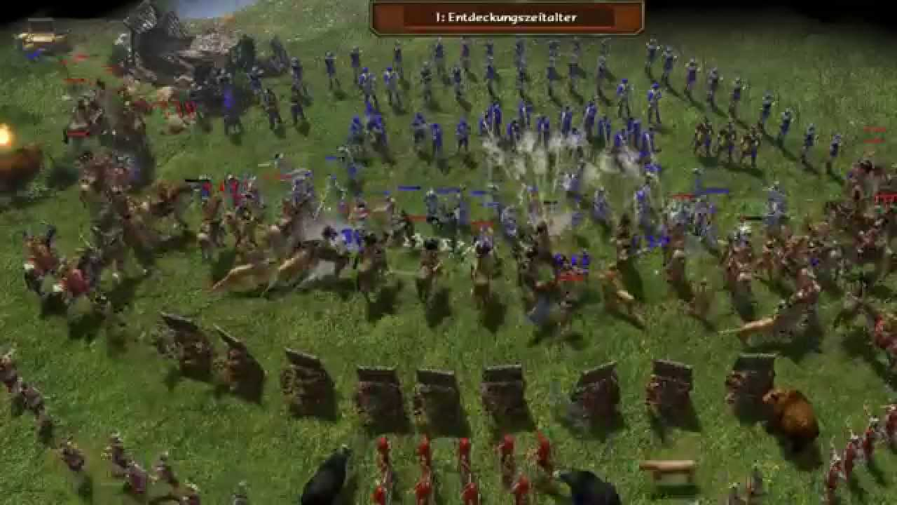Image result for AGE OF EMPIRES 3