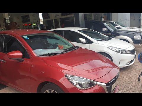 bảo giá tổng quát xe đẹp tại đak lak giá rẻ cho người nghèo đt 0916717525