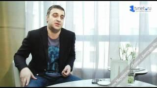 Гарик интервью о Медведеве.mp4