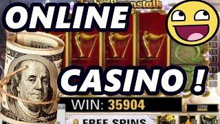 Casino Live 🔥 . Slots & Poker online 2018 ,  #27