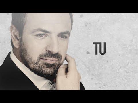 Horia Brenciu - Tu [OFFICIAL LYRIC VIDEO]