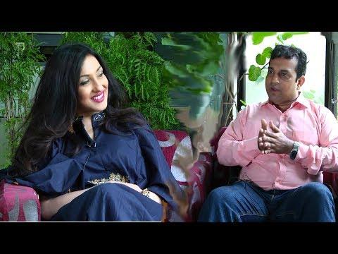 আনন্দ আড্ডায় ঋতুপর্ণা সেনগুপ্ত । Rituparna Sengupta Interview