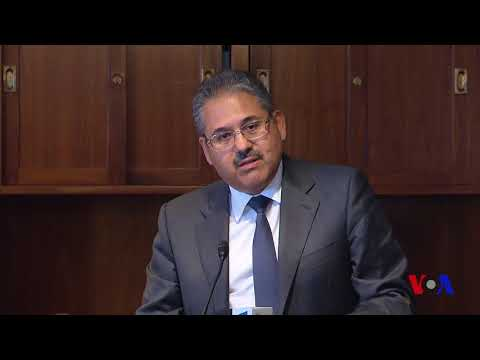 Uzbek senator on reforms and challenges