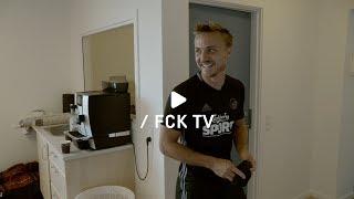 pierre bengtsson comeback til den svenske kbenhavner