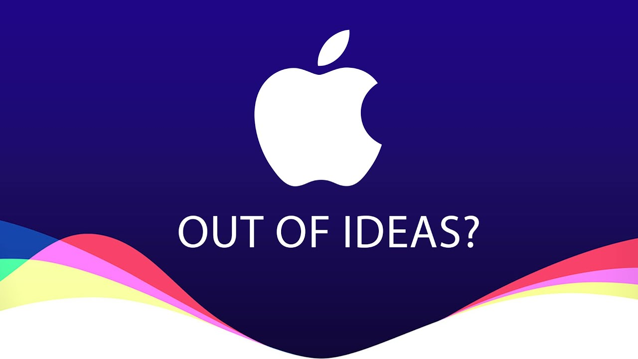 Living Room Pictures Of Ideas hey siri is apple out of ideas the know youtube know
