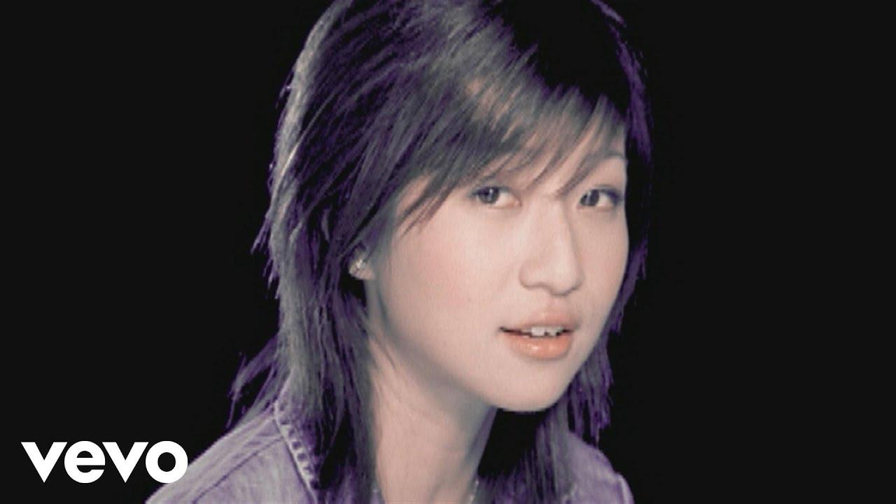黃湘怡 Stella Huang - 再見過去 - YouTube