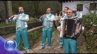 KANARITE - KITKA / Канарите - Китка, 2008