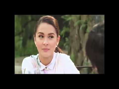 DongYan Love Story (FULL ) - Shown during DY's Wedding Reception