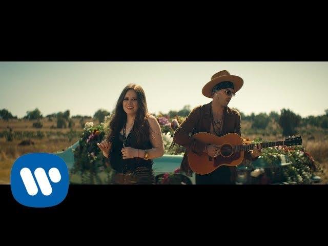 Jesse & Joy - Lo Nuestro Vale Más (Video Oficial)