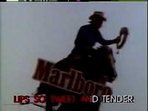 San Antonio Rose - Video Karaoke (Pioneer)
