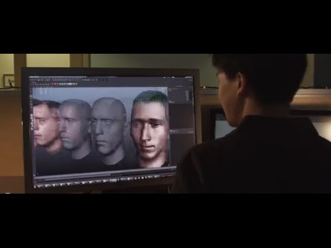 VITA: Virtual Interactive Training Agent