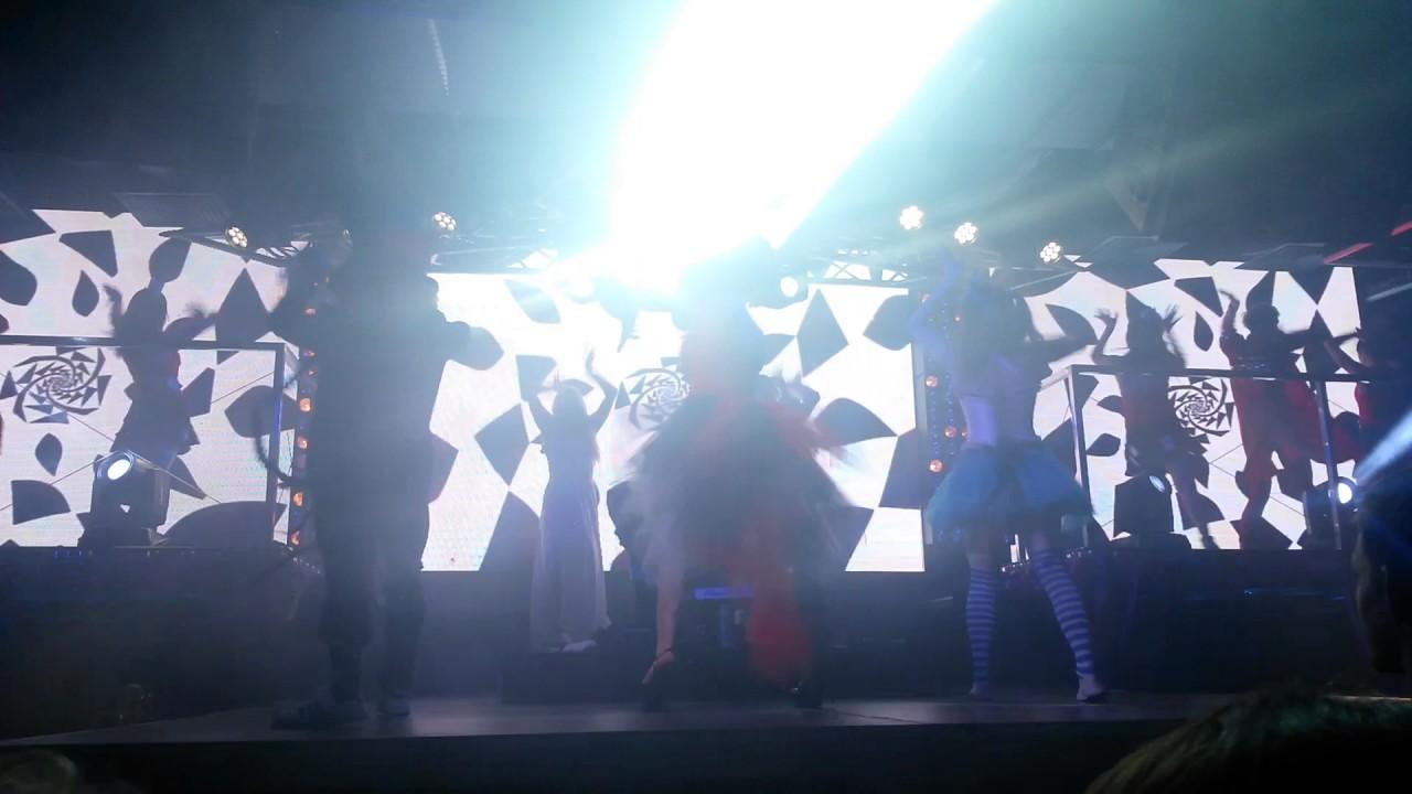 Смотреть разврат в ночных клубах белгорода фото 807-4