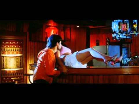 Sini Se Sini Ne (Dil Se Dil Mil Gaya) (Full Song) Film - Jawani Diwani- A Youthful Joyride